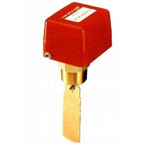 Реле протоку Honeywell WFS-6000