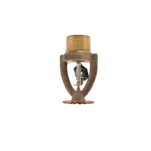 Спринклер RELIABLE N25 ESFR розеткой вниз