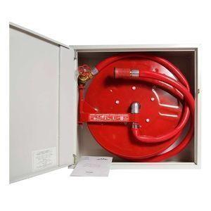 Кран-комплект пожарный ДУ-25 HW-25N-20; HW-25W-20