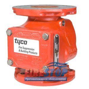 Вузол керування Tyco AV-1-300