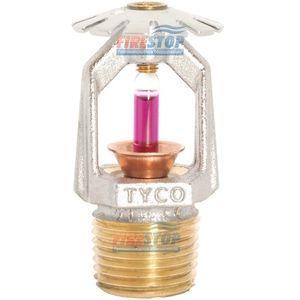 Спринклер Tyco TY3651