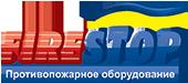 Fire-Stop™ ─ Интернет-магазин пожарного оборудования